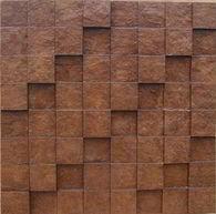 Купити Форми для виготовлення фасадної плитки. Фасад №13 Манхеттен