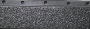 Формы для изготовления фасадной плитки. Фасад №14 Каменный сайдинг