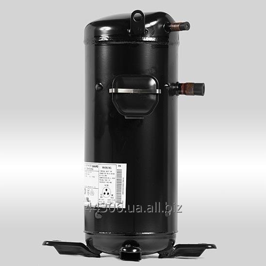 Buy Compressors refrigerating Panasonic, C-SBN, C-SCN