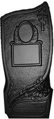 Формы для памятников из АБС и ПВХ, стеклопластиковые формы. Стелла №52