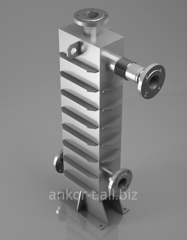 Купить Пластинчатые теплообменники сварной конструкции модели Н0,1-F-КУ-42Ф/46Ф, Н0,1-F-КУ-52Ф/53Ф, Н0,1-F-КУ-62Ф/63Ф, Н0,1-F-КУ-71Ф/72Ф для промышленности и систем теплоснабжения