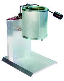 Купить Печь для плавки свинца Lee Production Pot IV Furnace Melter