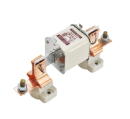Buy Safety locks low-voltage PN2P 400/400 A