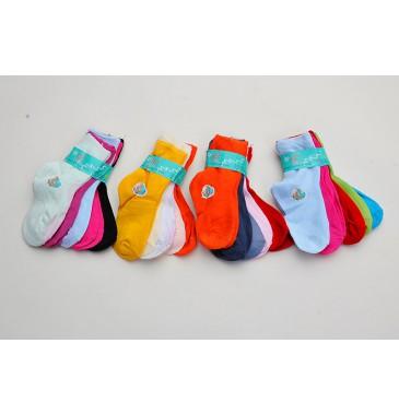 Продам крупным оптом носки детские