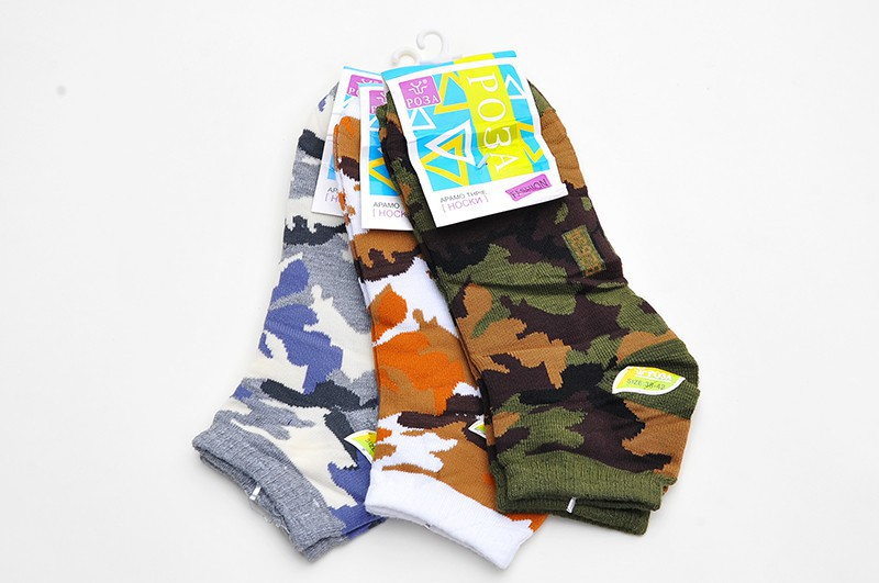 Продам крупным оптом китайские носки женские