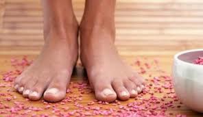 Гель-крем для ног с антисептическим эффектом Биомак