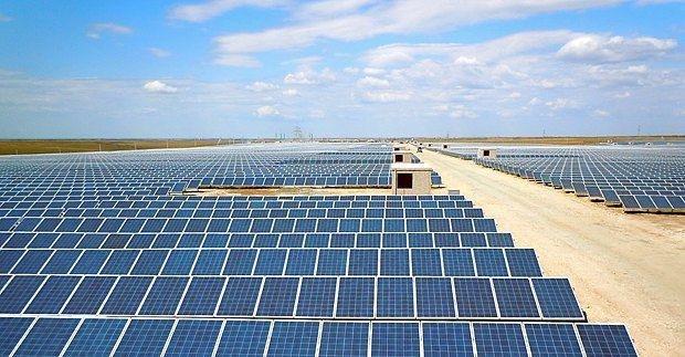 Солнечные панели Avansys 120 тонкопленка Германия