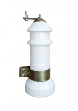 Buy Rated sportsmen valve the RVO type, a rated sportsman valve RVO-6 U1 from the Zaporizhia plan