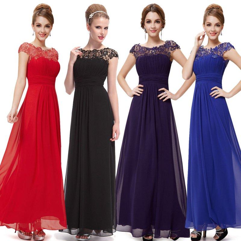 fbcd831a7476d2 Вечірнє випускне блакитне плаття купити в Київ