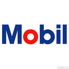 Купить Mobilfluid 424