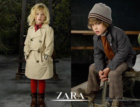 06bd6503 Zara kids, зара детская одежда оптом купить в Самборе