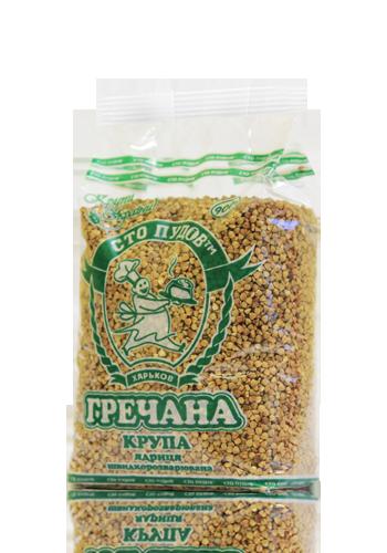 Buy Buckwheat, 900 g