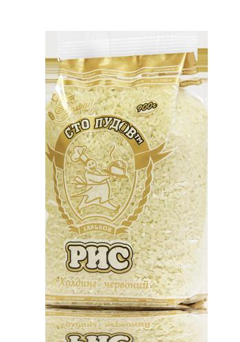 "Buy Rice ""Tsarskiy"", highest grade, 900 g"