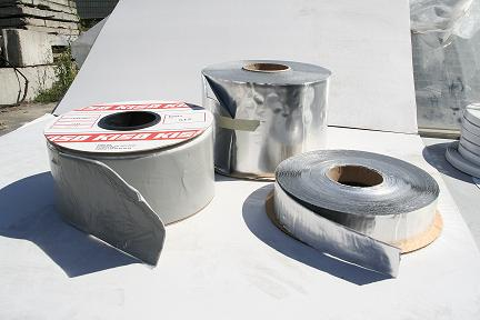 Buy Sealant roofing