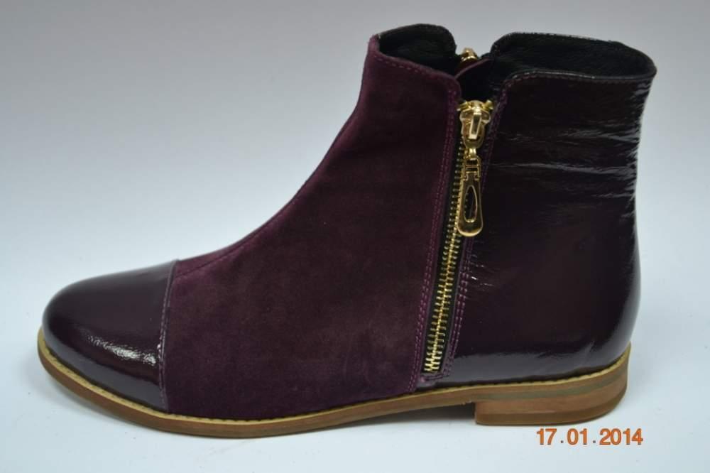 Женская весенняя обувь, женские ботинки, женские весенние ботинки,ЧП