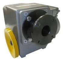 Исполнительное и регулирующее устройство МЭОФ-40/63-0,63-96