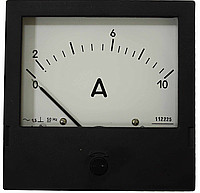 Амперметр Ц33-М1