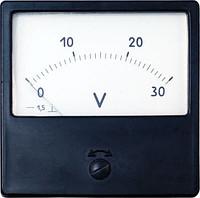 Вольтметр М42301