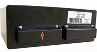 Buy Actuator contactless reverse PBR-2M