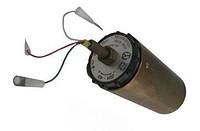 Датчик-реле давления ДД-0,25