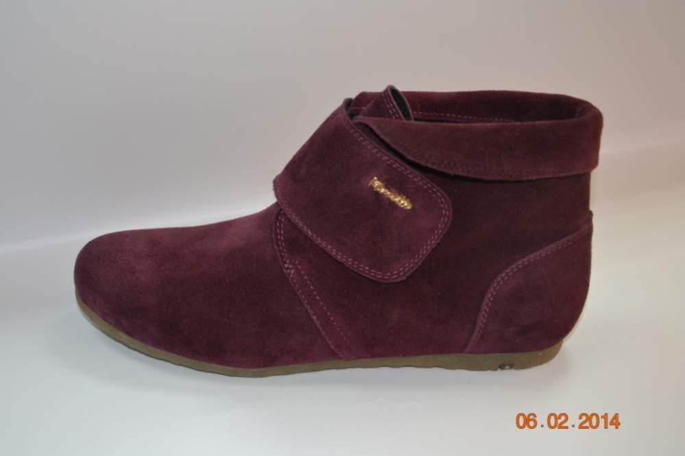 678ec5ab71b7 Женская весенняя обувь, женские ботинки, женские весенние ботинки,  b10120-60 ,