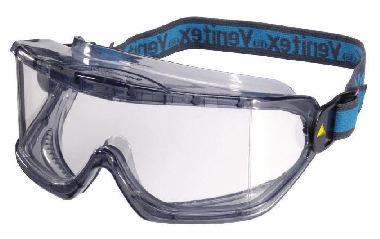 Goggles the closed Venitex GALERAS