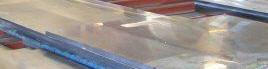 Купить Полоса медно-никелевая МНЦ15-20