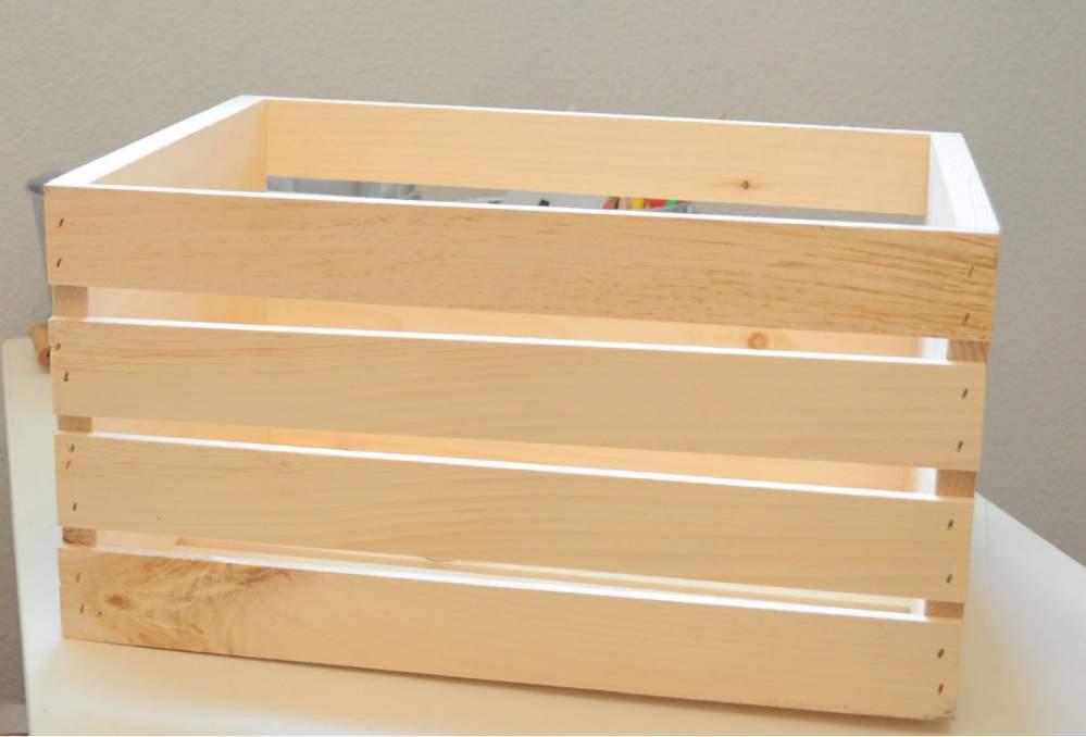 Мебель на заказ срок изготовления