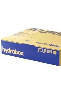 "Купить HYDRA BOX / Гидра Бокс (набор для волос ""Увлажнение, ламинация"")шампунь Киндаи, маска Нака, ампулы Кисеки 10 шт х 8 мл"