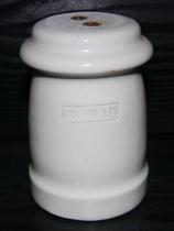 Изоляторы керамические опорные армированные ИО-10