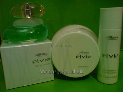 Buy Women's ELVIE toilet water
