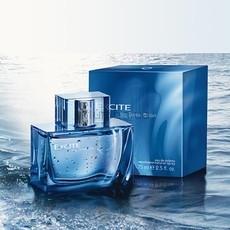 Buy Excite by Dima Bilan toilet water