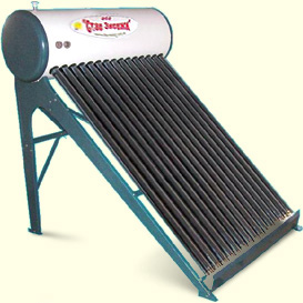 Buy We offer solar water heaters of TM Enerzhi for summer recreation facilities AT VERY LOW PRICES Is old!