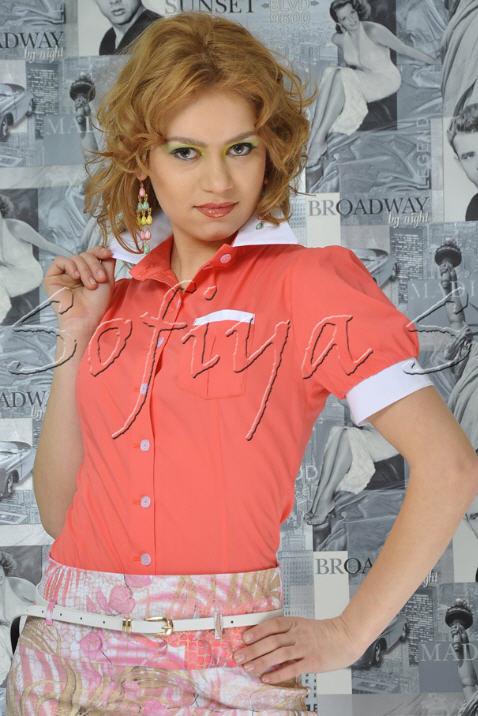 Элли интернет магазин женской одежды доставка