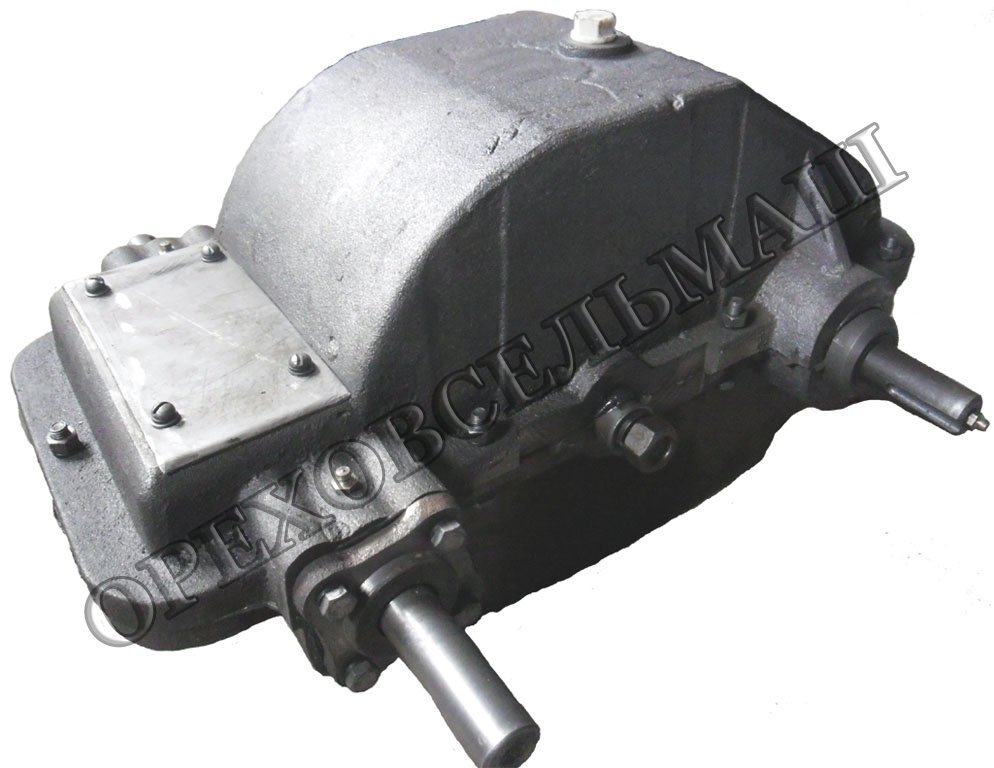 Buy Course reducer zm-60