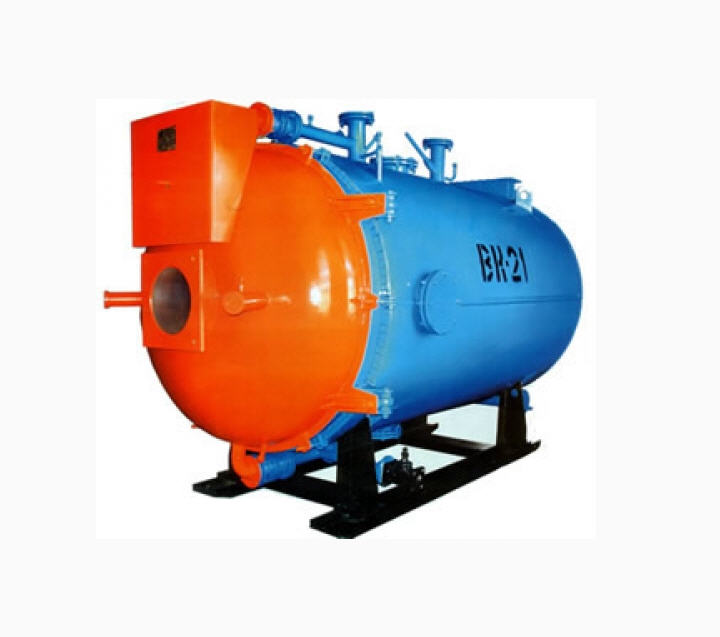Buy VK (KSVA) boilers