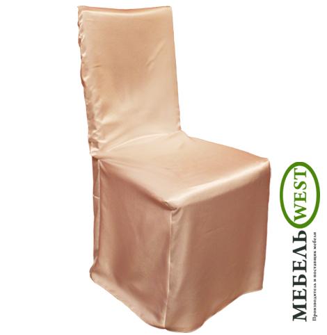 Чехлы на стулья, Чехол Банкетный