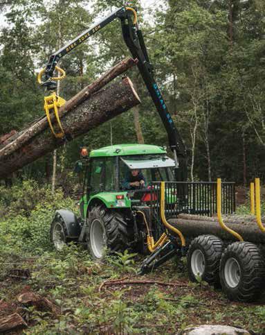 Купить Краны лесозаготовительные, Краны лесозаготовительные купить, Краны лесозаготовительные Львов