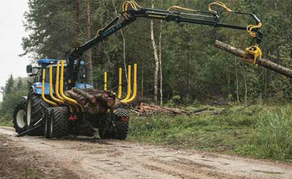Купить Краны лесозаготовительных машин, Краны лесозаготовительных машин купить, Краны лесозаготовительных машин цена