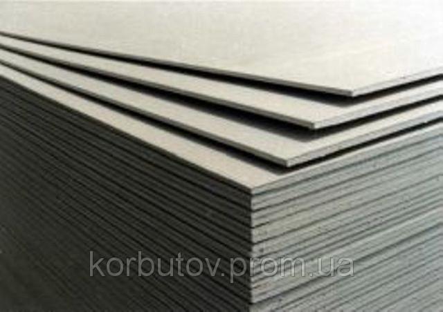 Cartongesso Knauf : Cartongesso bianco gbk knauf cm sp cm alba edile