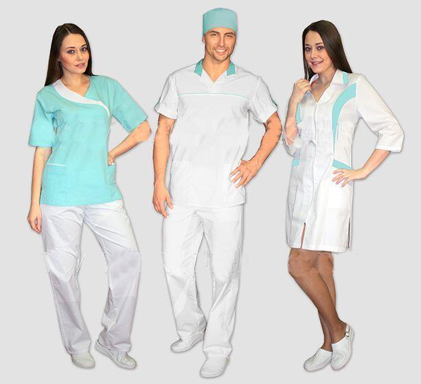 خرید لباس فرم اینترنتی