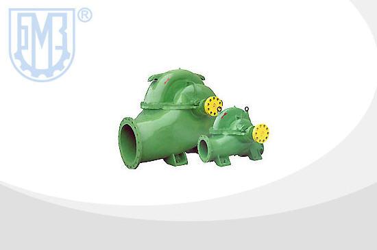 Buy Feeder water centrifugal Zh7-PV