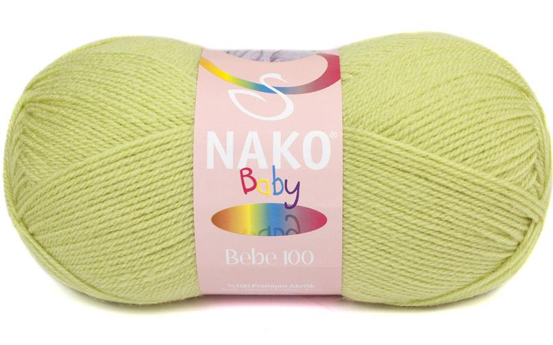 Нитки для вязания купить одесса