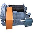 Купить Лебедка электрическая монтажная ЛМ-3,2 и ЛМ-3,2М