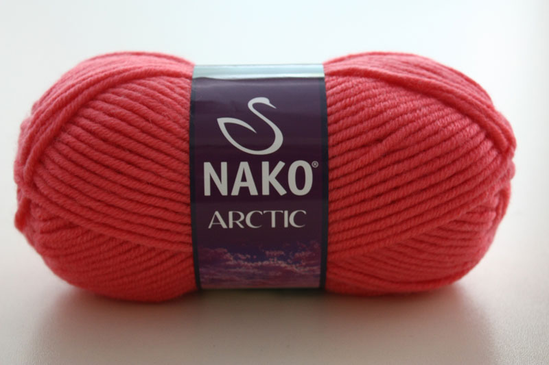 Пряжа для вязания в украине цена