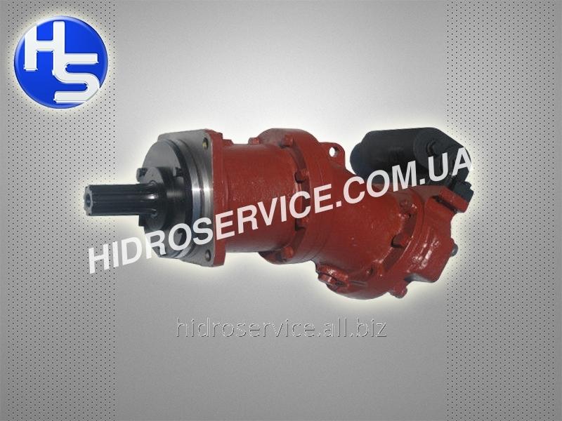 Купить Насос-мотор МН 250/100