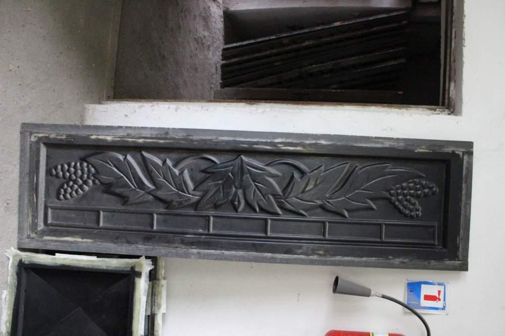 Купить Формы для производства заборов из бетона в Украине, формы из стеклопластика для заборов