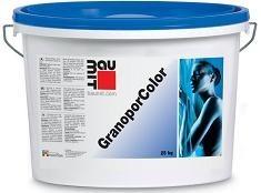 Buy Acrylic paint of Baumit Granoporfarbe