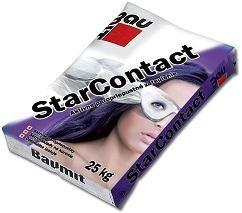 Buy Glue hard putty of Baumit Starkontak