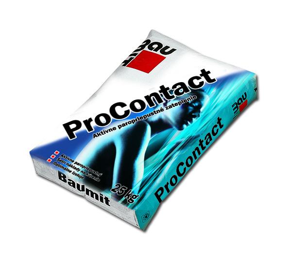 Buy Glue hard putty of Baumit Prokontak